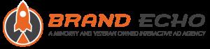 Brand Echo Media Solutions